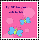 The Top 100 Recipes Sites